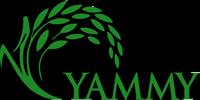 YAMMY RESTAURANT